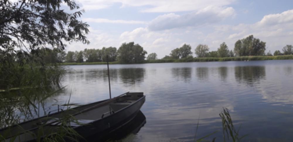Provincietour 4: Overijssel en Noord-Holland