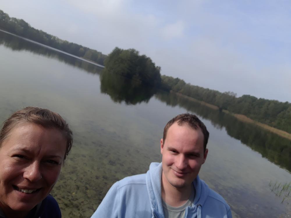 Provincietour 7 (slot): Drenthe, Groningen, Friesland